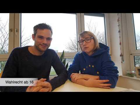 Politiker*innenparcours 2020 - Unsere Antworten auf die Fragen des Jugendrings