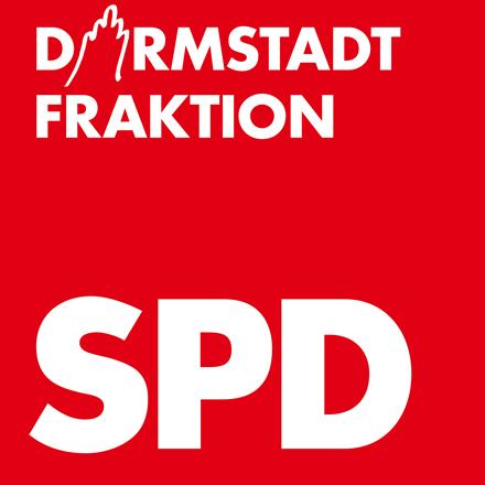SPD Darmstadt Fraktion