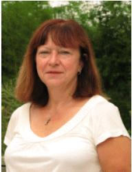 Gabi Hoffmann