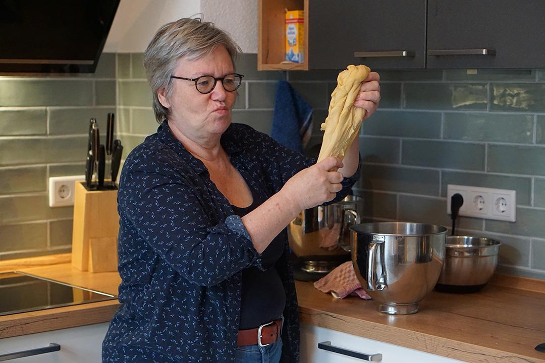 Barbara Lücke