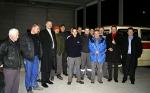 SPD besucht DRK Arheilgen