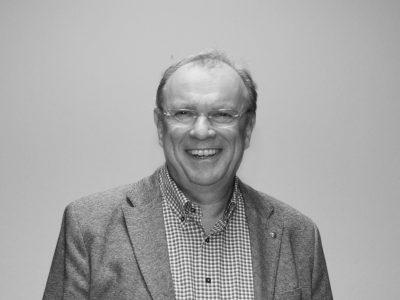 Claus-Jürgen Simon