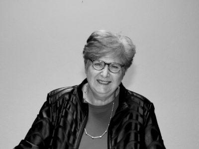 Sabine Seidler