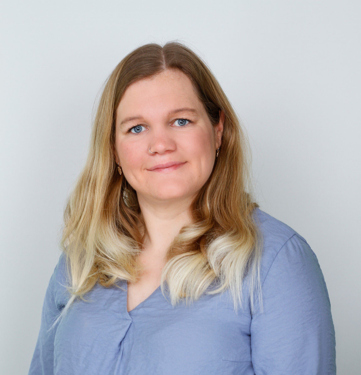 Samantha Härter