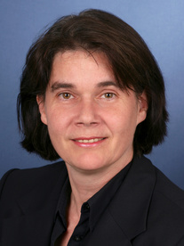 Dr. Katharina Wöhlermann