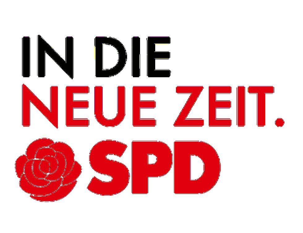 SPD Darmstadt
