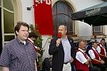 Löwenfest 2007