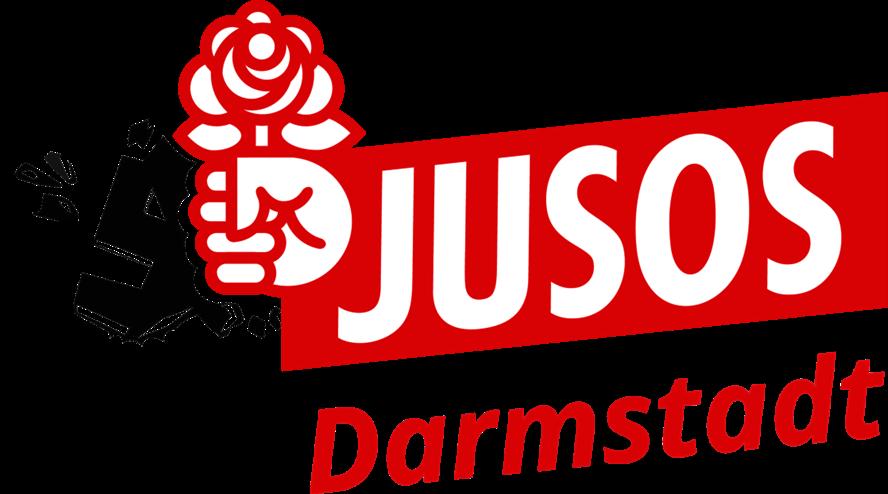 Jusos Darmstadt