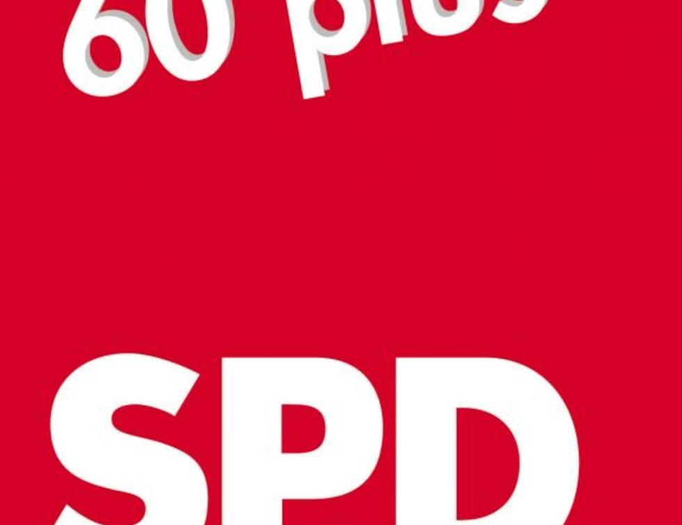 Logo AG 60+