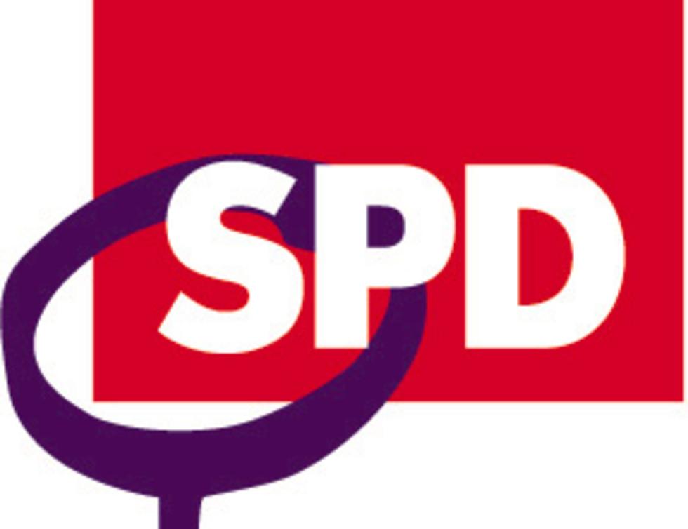 Logo AG ASF