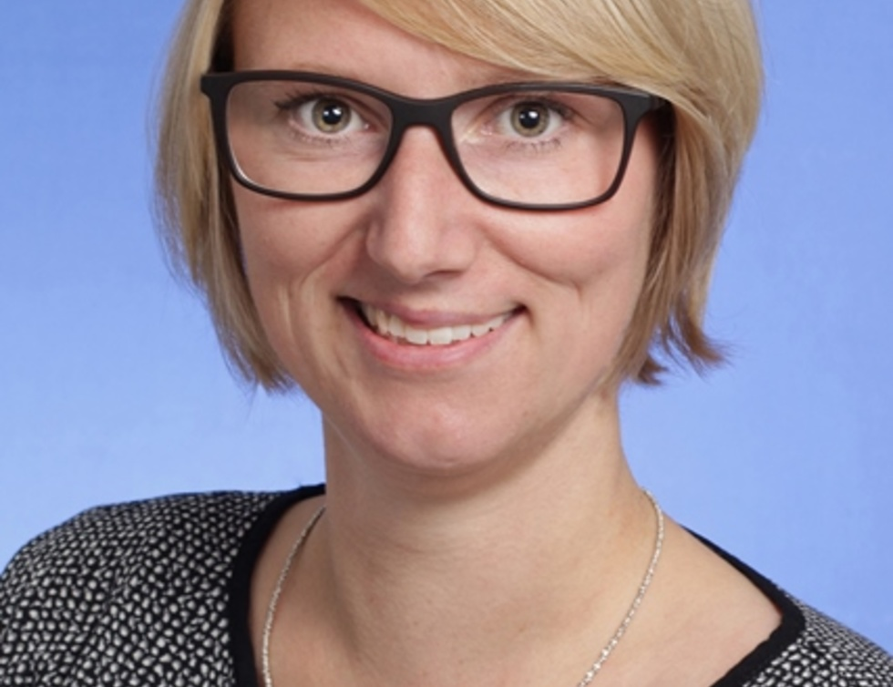 Anne Marquardt