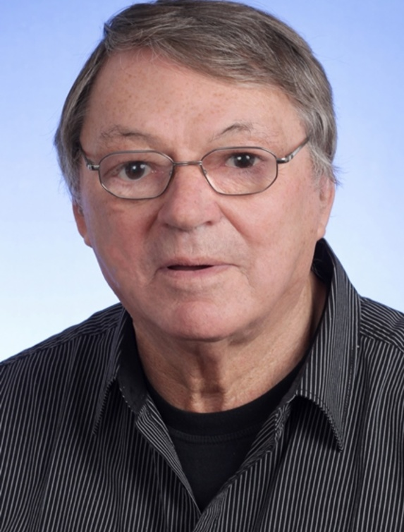 Herbert Nowak