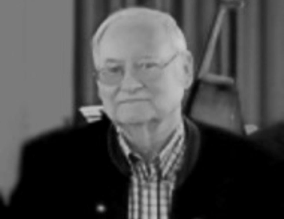 Peter C. Bernet