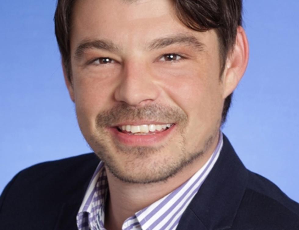 Tobias Reis