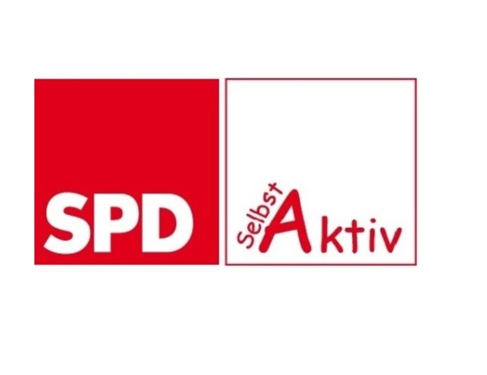 Logo AG SelbstAktiv