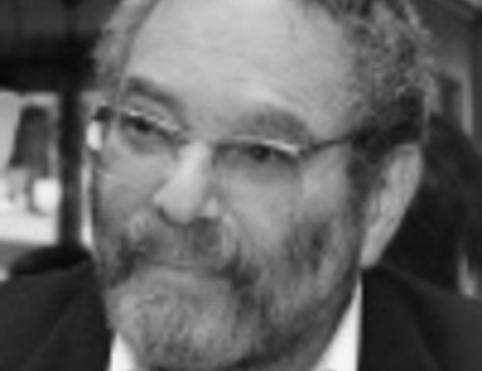 Moritz Neumann