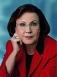Bundesentwicklungshilfeministerin Heidemarie Wieczorek-Zeul
