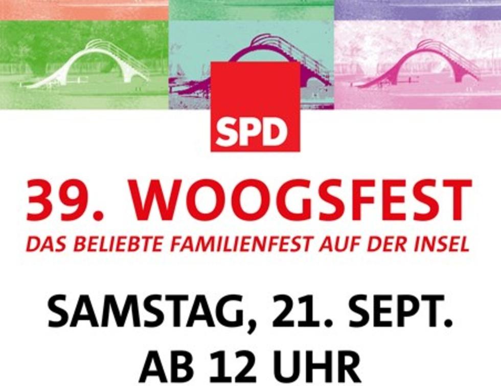 SharePic Woogsfest
