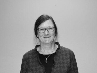 Christiane Wessels
