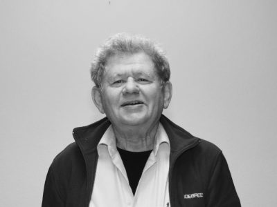 Günter Hannemann