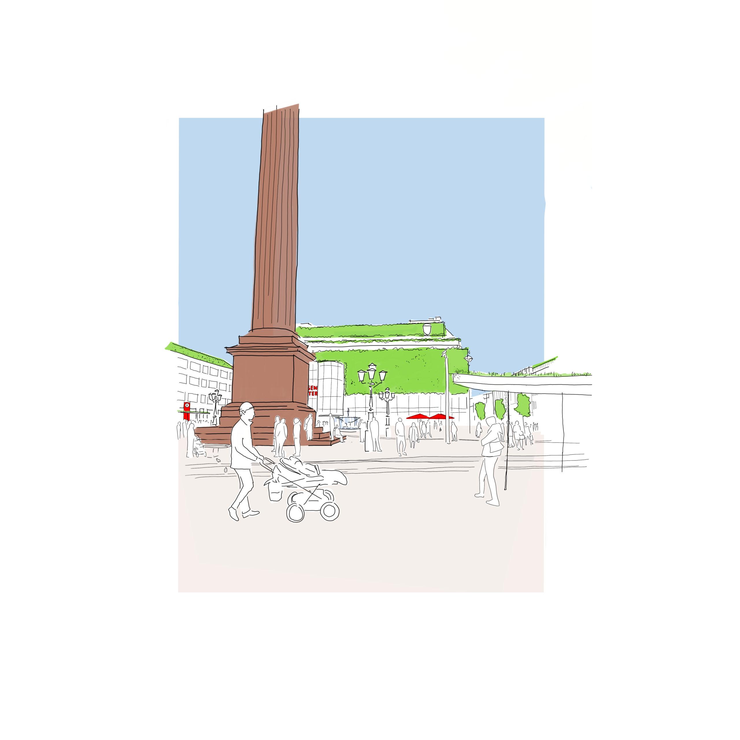 Neuer-Luisenplatz-rechteckiger-Rand