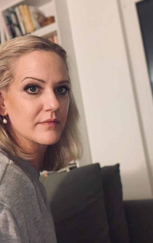 Katharina Kleinschnitger