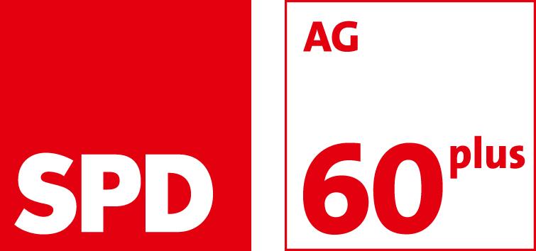 Logo AG60plus