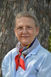 Dr. Gudrun Günther